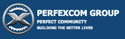 One Week Intensive Sales Training Course Offered by Perfexcom