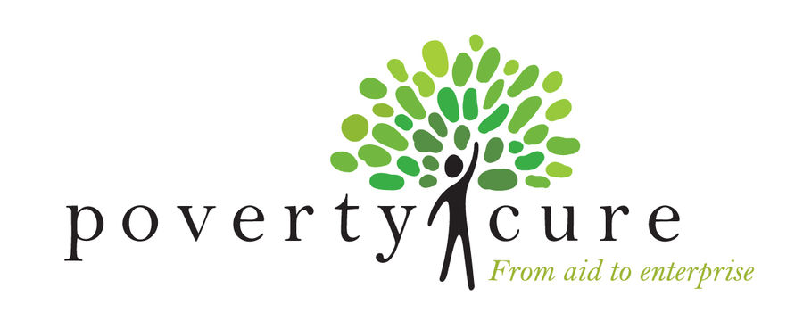 Announcing the Launch of the PovertyCure network